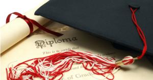 нострификация диплома черновцы